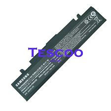 Pin (Battery) Laptop  Samsung R428 R430 R439 R540 RV409